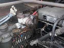 Mercedes  benz Serbia Foto 4