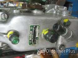 Bosch PE4A 70 B 410 RS 301 / 19 Foto 2