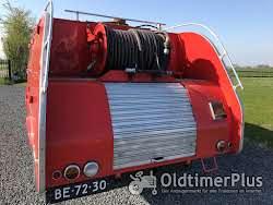 Opel Blitz Foto 3