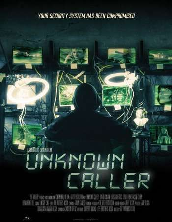 Unknown Caller (2018) 1080p download