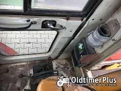 Mercedes MB trac 65/70 Foto 8