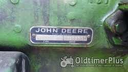 John Deere 2040 S Foto 7