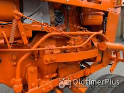 Holder P60 photo 9