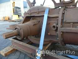 Sonstige Avance Tractor very rare and hard to find part Foto 11