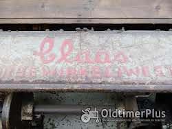 Sonstige Smetryns C4  Selbstfahrende Dreschmaschine Foto 13