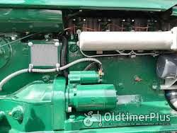 Hürlimann Typ D60 SSP Foto 6