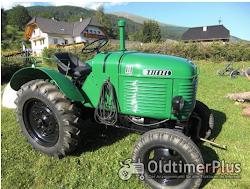 Steyr 180 VDI-Auktionen Juni Classic und Youngtimer 2019 Auktion Deutschland !