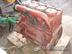 Deutz Verschiedene Motoren Gebrauchtmotoren Foto 2