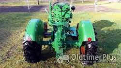 Deutz F1 M414 Foto 12