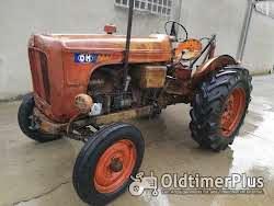 Fiat 513 Foto 2