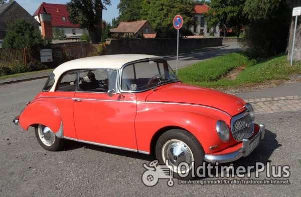 auto union 1000s in 39249 p mmelte deutschland zu. Black Bedroom Furniture Sets. Home Design Ideas