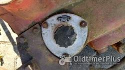 Güldner G40 Hydraulikblock komplett Güldner G-Reihe Foto 4