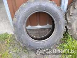Reifen BKT 10,5-18 MPT