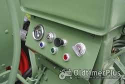 Fendt Dieselross F12 GH-A foto 10