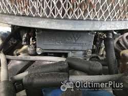 Ford F150 , V8, 4x4, Schaltgetriebe, viele Neuteile Ford F150 V8 Foto 12