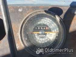 Eicher Wotan 3014 Foto 3