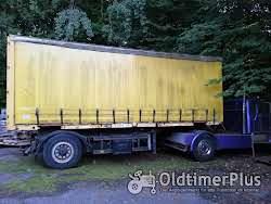 Scania L80 Super