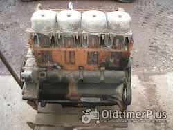 Deutz Verschiedene Motoren Gebrauchtmotoren Foto 3