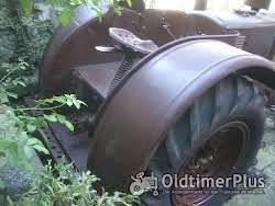 LANZ D 8506 Foto 2