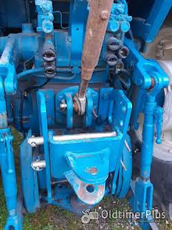 Ford TW 35 Foto 7