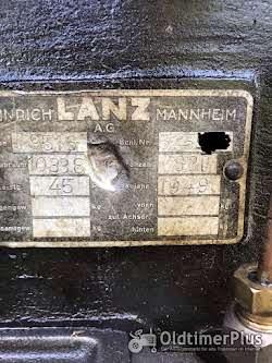 LANZ D 9516 foto 4