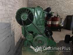 Deutz Motor F4L514 Foto 4