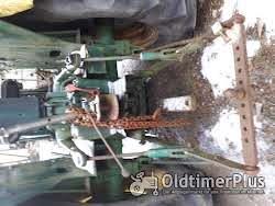 John Deere 710 S-37KW Foto 12