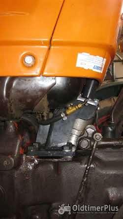 AHS Hydro Vollhydraulische Hydrostat Lenkung Fiatagri 450 Fiat 480 Fiat 500 Fiat 640 ua.a Foto 3