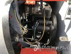 IFA Dieselameise M21 Foto 9