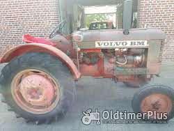 Volvo BM BM 230 Foto 4