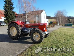 Schlüter Super 500 V Foto 4