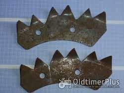 Kromag M 100 Kromag Allesmuser Foto 4