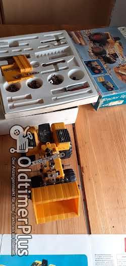 Constructo C13 Foto 2