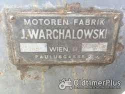 diverse Standmotore Deutz Sendling Warchalowski Diesel Benzin Petroleum Verdampfermotor Foto 2