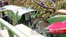 Fendt F 24 L Dieselross Foto 3