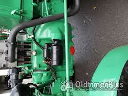 Fahr D 130 H - seltenes Sondermodell - Top hergerichtet Foto 11