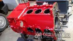 Porsche Diesel 133 Foto 13