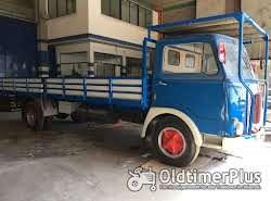 Fiat 662 662 n1