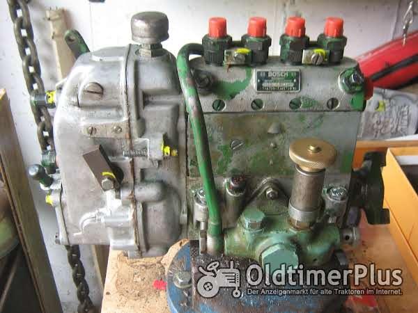Bosch PE4A 70 B 410 RS 301 / 19 Foto 1