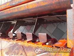 MENGELE Mengele Ladewagen LW 31 S Foto 11