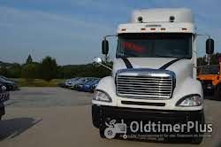 Freightliner Columbia, Showtruck,XXL Kabine, US Truck, 505 PS US Truck, US Showtruck, Lieferung möglich Foto 3