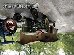 Deutz F1L514 Foto 8