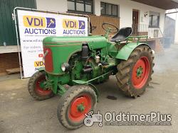 Wesseler Auktion jetzt geöffnet Besichtigung Samstag 22-06-2019 35110 Frankenau - Altenlotheim Deutschland Alle Traktoren werden an den Meistbietenden verkauft !!