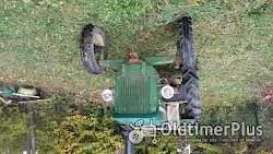 LANZ john deere  510 Foto 2