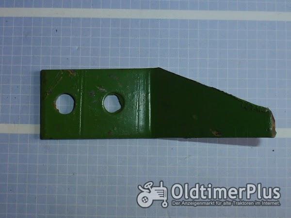 Kromag M 100 Kromag Allesmuser Foto 1