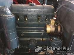 Fiat 700 B Foto 3