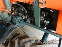 Original Riva Calzoni Hydraulische Lenkung Fiatagri Foto 4