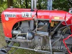 Steyr Typ 84 a Foto 2