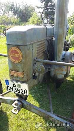 LANZ D 2206 Foto 4
