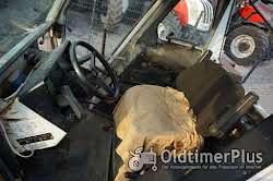 Fiat 180-90 Foto 6